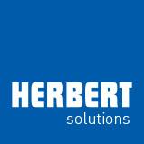 Herbert Solutions